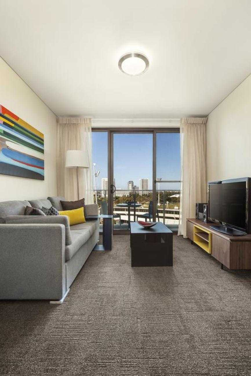 Sydney - serviced apartments for rent